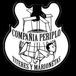 logo_periplo