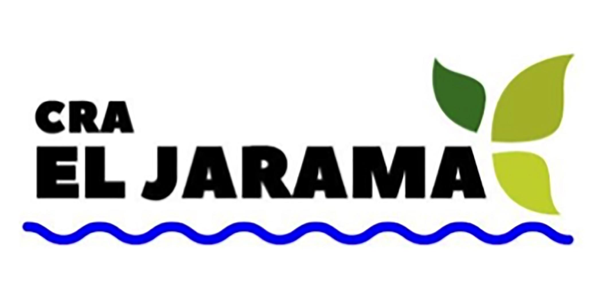 cra_jarama